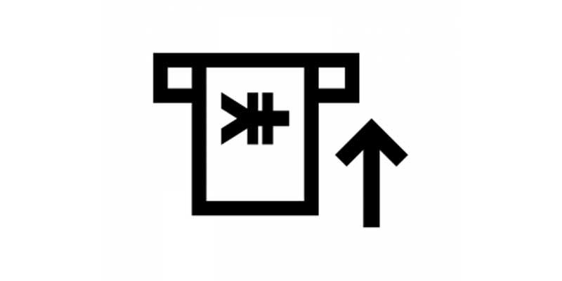 【国内】バイナリーオプション業者の「入金方法」